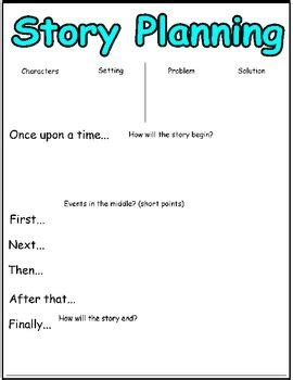 Writing Worksheets - Thousands of Printable Activities